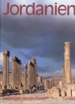 Publikation_Jordanien
